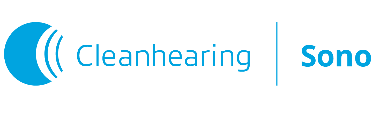 Cleanhearing